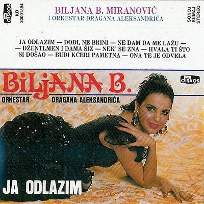 Buba Miranovic - Kolekcija 34247817hn