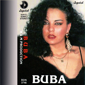 Buba Miranovic - Kolekcija 34247853yl