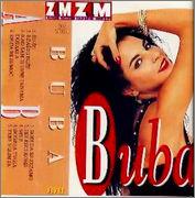 Buba Miranovic - Kolekcija 34247864ff