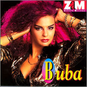 Buba Miranovic - Kolekcija 34247895bz