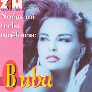 Buba Miranovic - Kolekcija 34247909vb