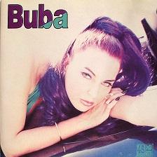 Buba Miranovic - Kolekcija 34247916dc
