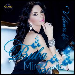 Buba Miranovic - Kolekcija 34248029ad