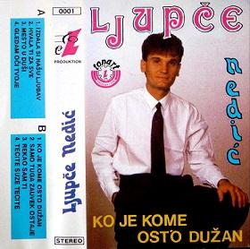 Ljupce Nedic - Kolekcija 34249006sd