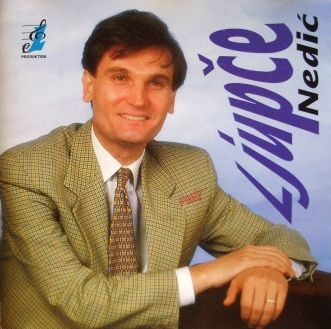 Ljupce Nedic - Kolekcija 34249008qt