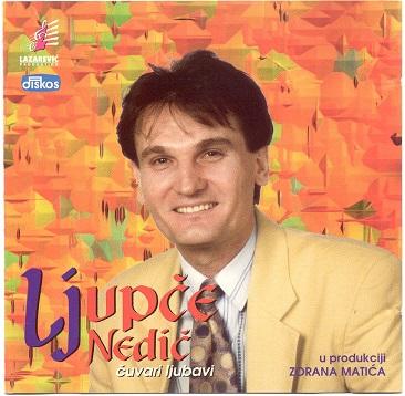 Ljupce Nedic - Kolekcija 34249017xo