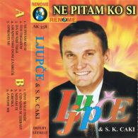 Ljupce Nedic - Kolekcija 34249021zi
