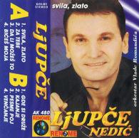Ljupce Nedic - Kolekcija 34249034ch