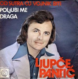 Ljupce Pantic Zoka - Kolekcija 34249062lt