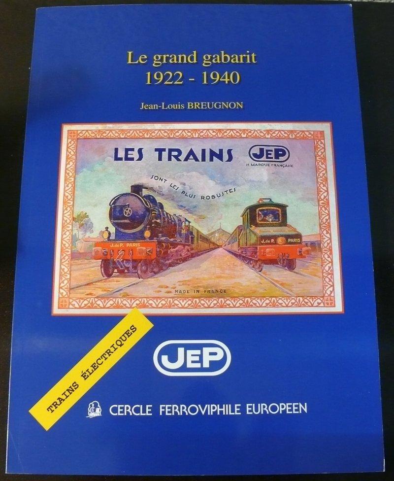 un nouveau cahier édité par le CFE 34256272vl