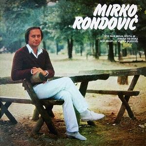 Mirko Rondovic - Kolekcija 34325829dr