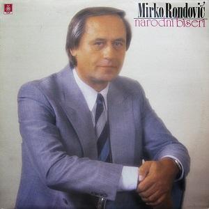 Mirko Rondovic - Kolekcija 34325830oi