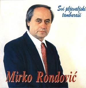 Mirko Rondovic - Kolekcija 34325832ri
