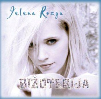 Jelena Rozga - Kolekcija 34329742ep