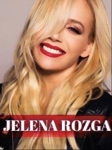 Jelena Rozga - Kolekcija 34329860sy