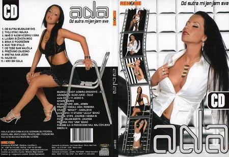 Admira Grahovic Ada - Kolekcija 34336913ss