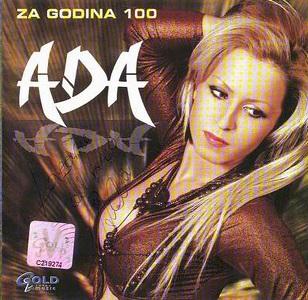 Admira Grahovic Ada - Kolekcija 34336925zb