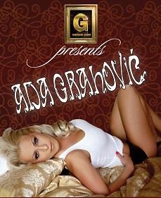 Admira Grahovic Ada - Kolekcija 34336965jk