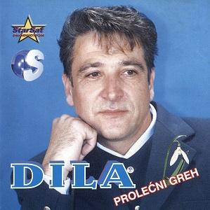 Radisa Rankovic Dila - Kolekcija 34347155wr