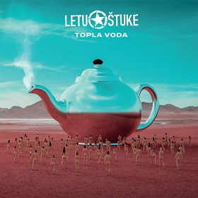 Letu Stuke - 2018 - Topla Voda 34354806px