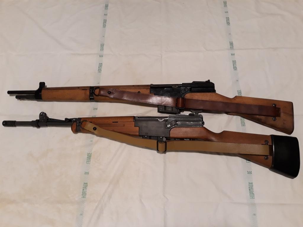 MAS44 et FSA 49-56 : Quand deux frères se retrouvent 34371752nf