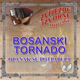 Bosanski Tornado - Kolekcija 34379208ul