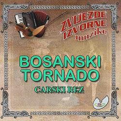 Bosanski Tornado - Kolekcija 34379414ye