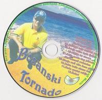 Bosanski Tornado - Kolekcija 34379530kq