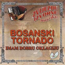 Bosanski Tornado - Kolekcija 34379767qe