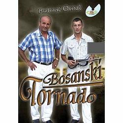 Bosanski Tornado - Kolekcija 34379777wc