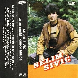 Selim Sivic - Kolekcija 34416498tt