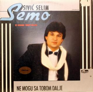 Selim Sivic - Kolekcija 34416503eg