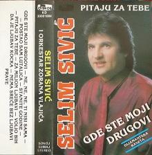 Selim Sivic - Kolekcija 34416513dg