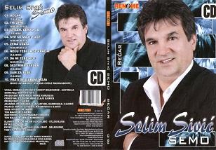 Selim Sivic - Kolekcija 34416536nc