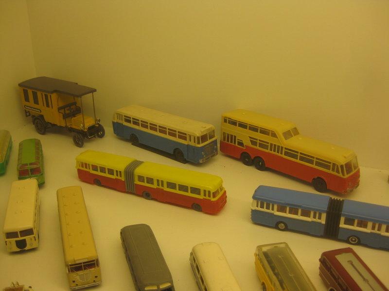 Büssing-Lastwagen und Omnibusse 34484792ha