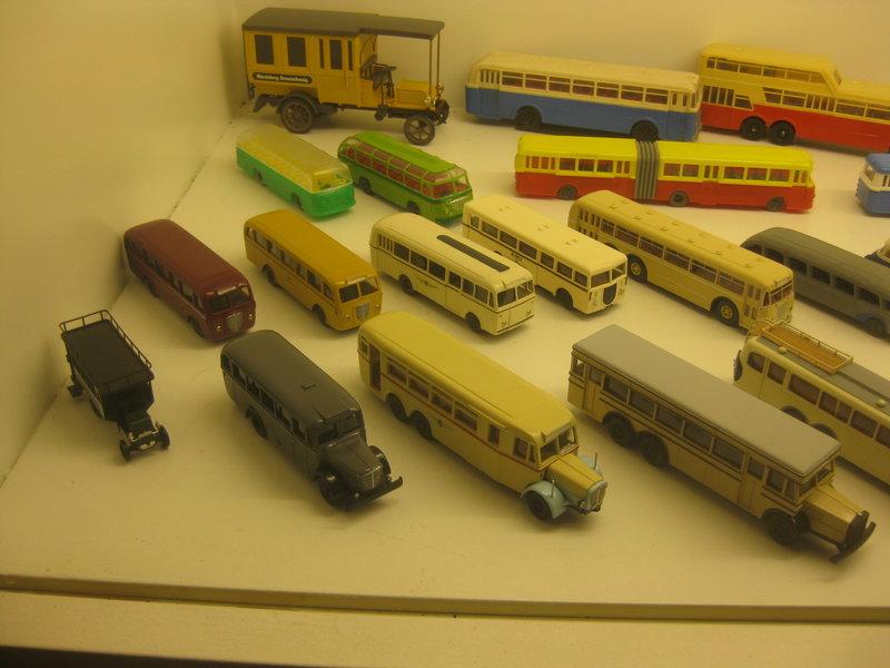 Büssing-Lastwagen und Omnibusse 34484801cl