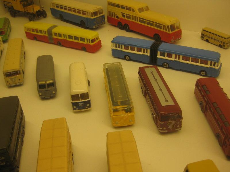 Büssing-Lastwagen und Omnibusse 34484811ob