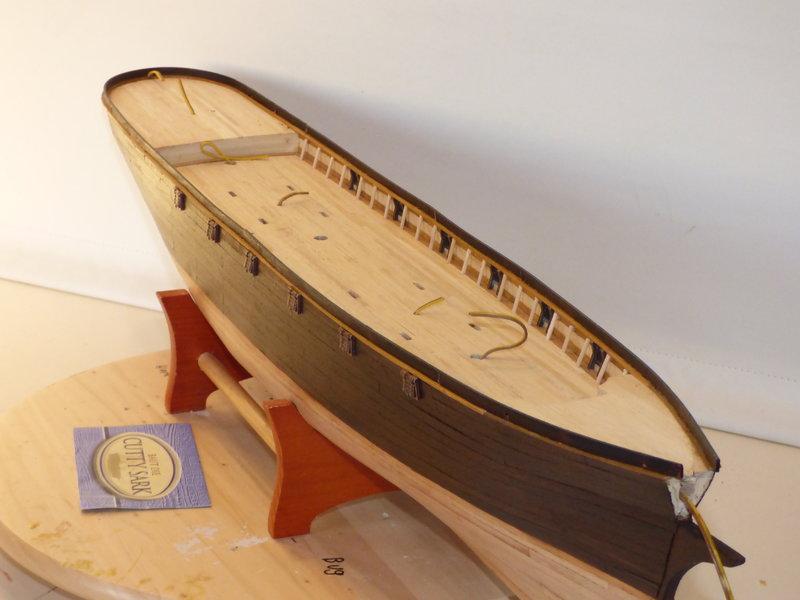 Meine Cutty Sark von delPrado wird gebaut - Seite 3 34494516ka