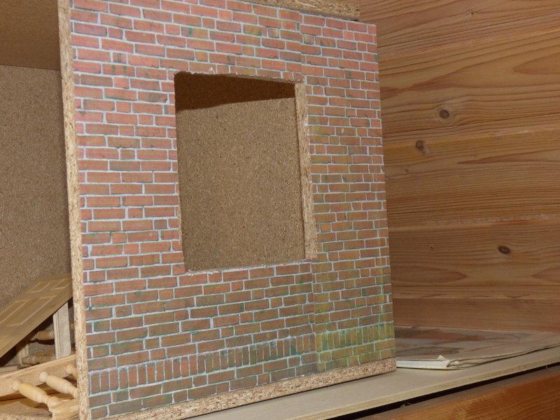 Puppenhaus  - Seite 3 34510314hz