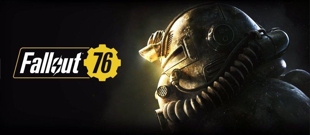Fallout Figuren