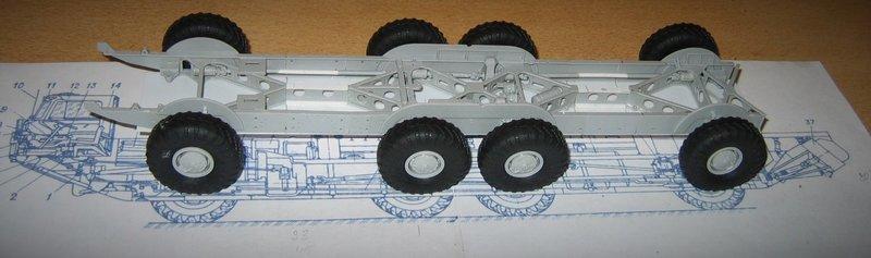 """Panzerfähre PMM """"Wolna"""" 34635738wb"""