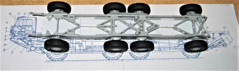 "Panzerfähre PMM ""Wolna"" 34635743gs"