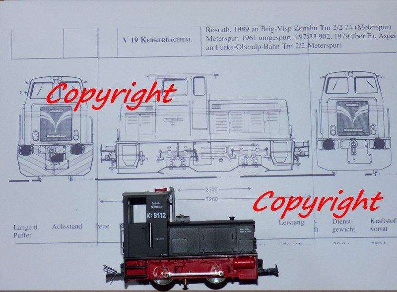 Eine RUHRTHALER Diesellok soll es werden 34656330eq