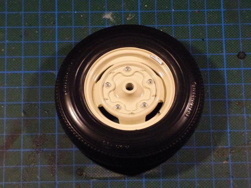VW T1 Samba Camper 34669306yr