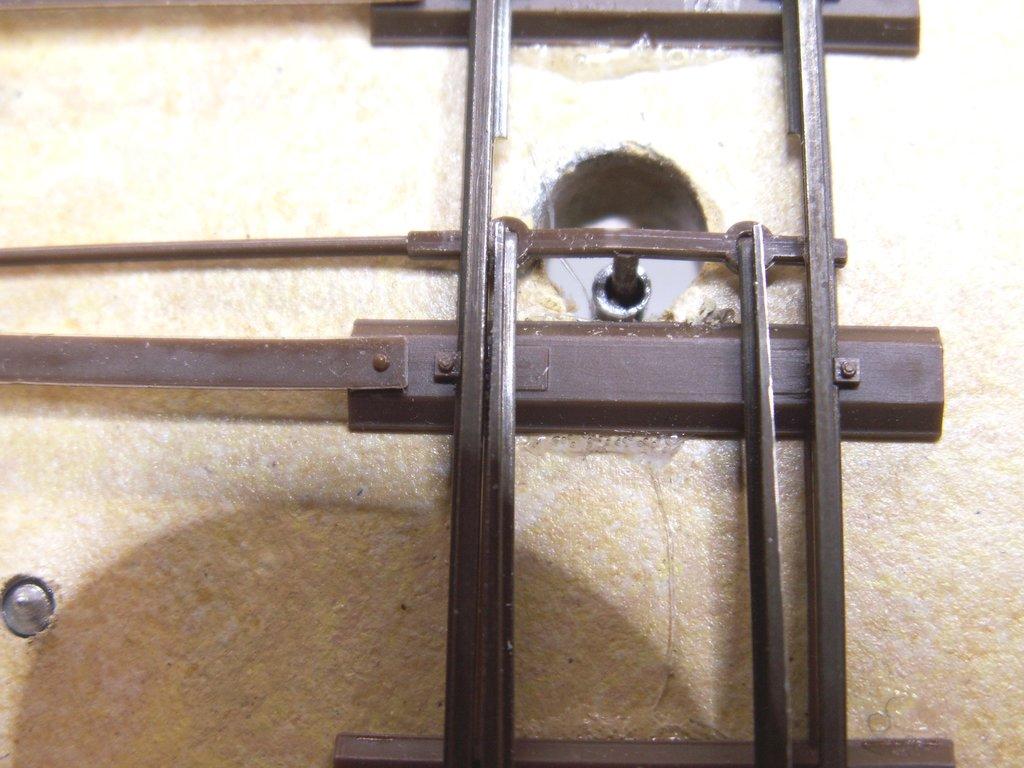 die feldbahn der zahn steinwerke anlagenbau 2 ausgestaltung spur null magazin forum. Black Bedroom Furniture Sets. Home Design Ideas