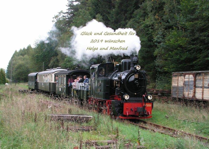 Des Admins private Privatbahn in Spur 0e - Sammelthema - Seite 2 34719261qm