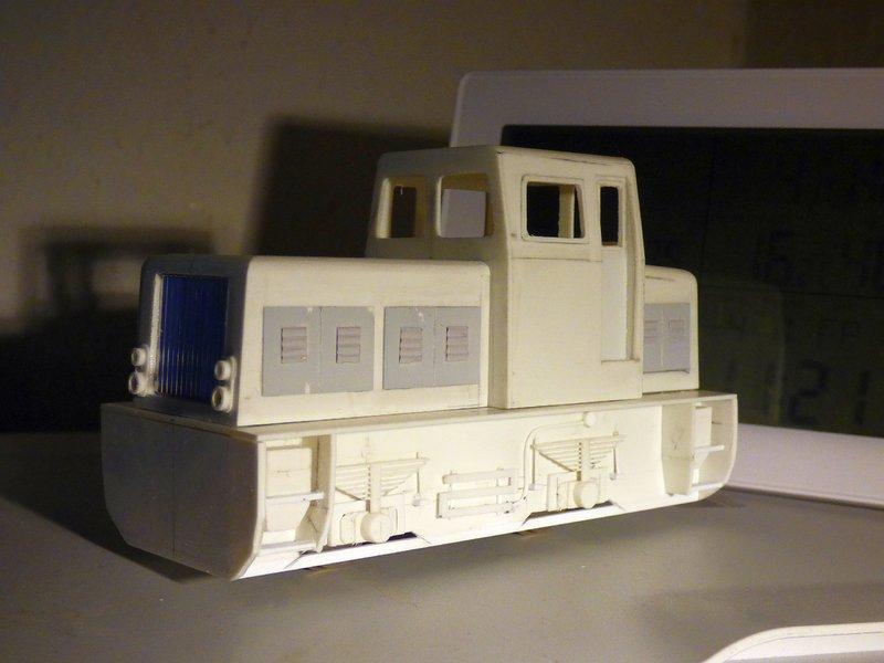 Eine RUHRTHALER Diesellok soll es werden 34753114dc