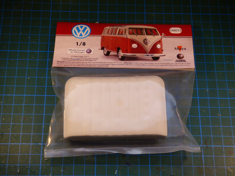 VW T1 Samba Camper - Seite 2 34776118wq