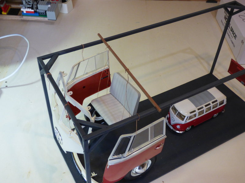 VW T1 Samba Camper - Seite 2 34776122aq