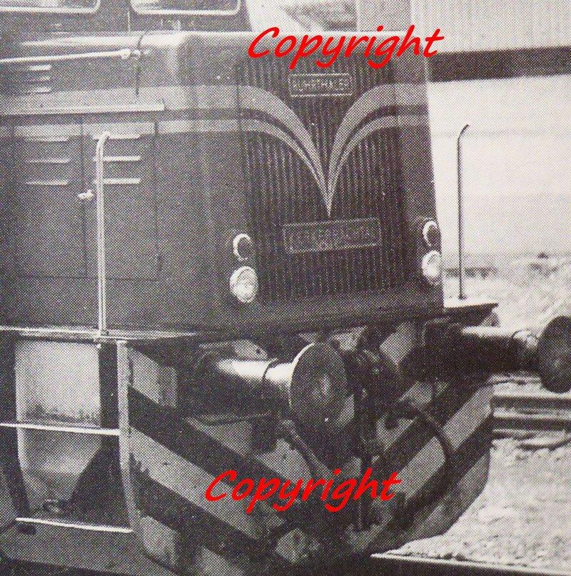 Eine RUHRTHALER Diesellok soll es werden 34788276nw